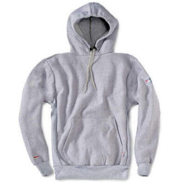 Tyndale FRC - Pullover Hooded Sweatshirt